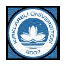 T.C. KIRKLARELİ ÜNİVERSİTESİ